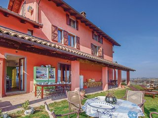 7 bedroom Villa in Carante, Piedmont, Italy : ref 5609478