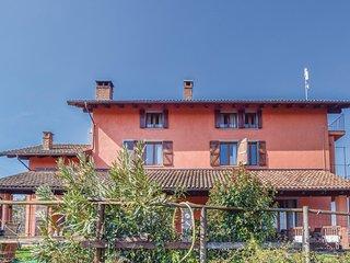 7 bedroom Villa in Carante, Piedmont, Italy : ref 5609478