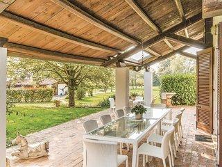 5 bedroom Villa in Monte Ortone, Veneto, Italy - 5540648