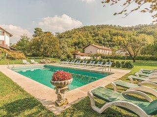 5 bedroom Villa in Convento Praglia, Veneto, Italy : ref 5540648