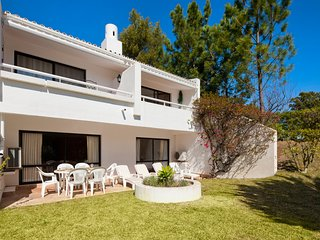 Quinta do Lago Apartment Sleeps 4 with Air Con and WiFi - 5607819
