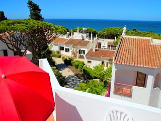 Vale do Lobo Villa Sleeps 6 - 5607918