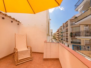 3 bedroom Apartment in Aduanas, Valencia, Spain : ref 5609322