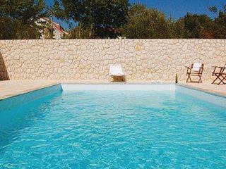 3 bedroom Villa in Pecina, Zadarska Zupanija, Croatia : ref 5609468