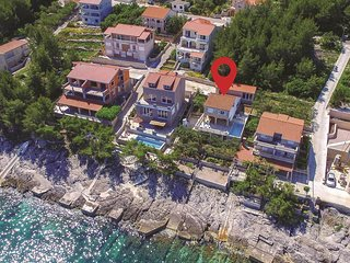 2 bedroom Villa in Prigradica, Dubrovačko-Neretvanska Županija, Croatia : ref 56
