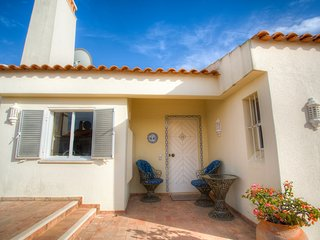 2 bedroom Apartment in Vale do Lobo, Faro, Portugal : ref 5607809