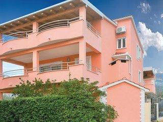 9 bedroom Villa in Novi Stafilic, Splitsko-Dalmatinska Zupanija, Croatia : ref 5