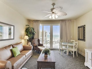 2bd/2ba w/ sleeper sofa~ FREE Activities!!~Perfect Luxury Summer Vacation