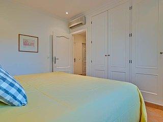 2 bedroom Apartment in Vale do Lobo, Faro, Portugal : ref 5607992