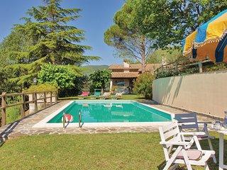 5 bedroom Villa in Gioiello, Umbria, Italy - 5523693