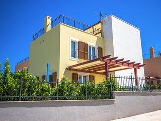 Villa Brattia