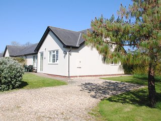 Blackbird Leigh Cottages