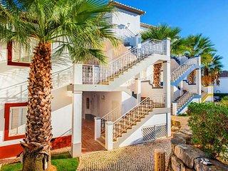Quinta do Lago Apartment Sleeps 4 with Air Con and WiFi - 5607989