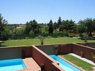 3 bedroom Villa in Almancil, Faro, Portugal : ref 5607938