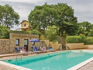 2 bedroom Villa in Nestore, Umbria, Italy : ref 5540529