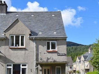 Steeple View House - 3 bedroom house in the heart of the village