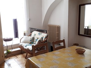 Casa Vancaze Fascino d'Antico little
