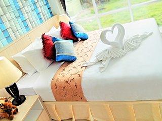 Standard room Cheap room