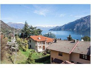 Villa Gi-Gi Lago di Como 6 persone