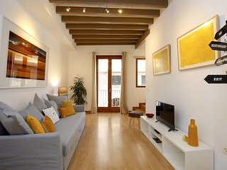 Sant Miquel Homes Formentor