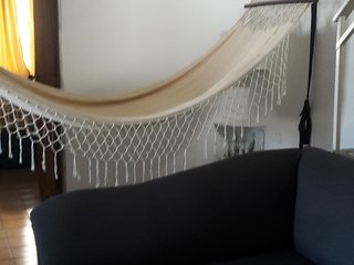 Apartamento independiente Cabeza de Jabalí