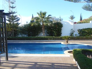 Amazing 3 Bedrooms Villa with Private Swimming Pool Ref: T32036