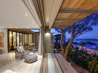 Villa D'Art