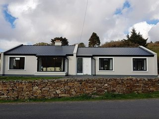No. 3 Waterfall Homes Clifden