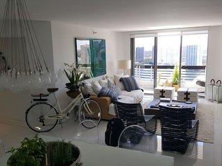Wonderful Apartment !!! Aventura Miami Luxury - 20