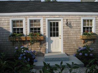 17A Washington Street - Cottage