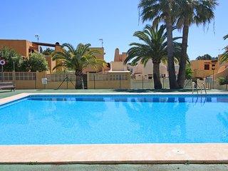 3 bedroom Villa in Casas de Torrat, Valencia, Spain : ref 5610716