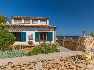Punta LLarga The Sea House