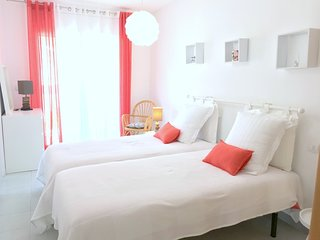 P ESTE- Nice 1 bedroom apartment located only to 100 mts from the beach