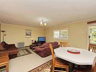 Tonella Crt Unit 6 - Shoal Bay