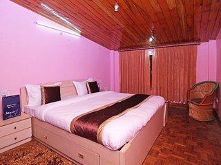 VPS Cottage