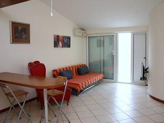 Boka Residence-green villa