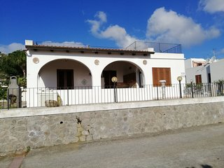 Villa Orchidea Ab 279