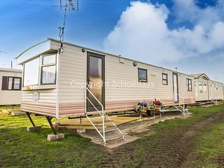 3 Bed, 6 Berth, Ref 28051 Gainsborough Close