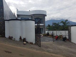 Villa Romy 4