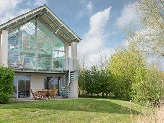1 Somerford Lodge (CW103) 54277