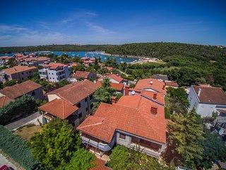 Dream vacation in Villa MaVeRo apartment A2 near beach