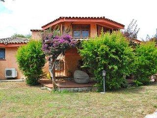 Villa Fabry Villa con Piscina a 300 mt dal mare