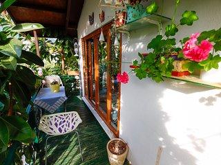 Elvan Home Icmeler Daily Weekly Rentals
