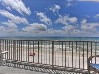 Blue Mountain Beach 216 Blue Mountain Road Townhomes 1A