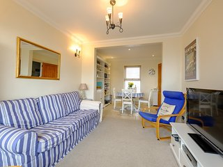 Southgrove View Cottage located in Ventnor, Isle Of Wight
