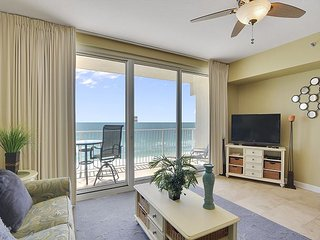 1bd/2 ba w/ Bunk~ FREE Activities~Perfect for Summer~Jazz Fest Availability!!