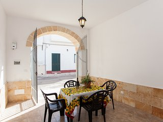 Holiday House San'Isidoro m526