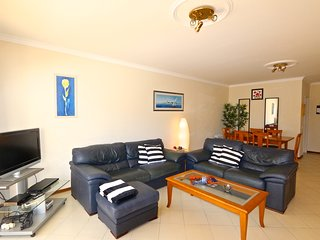 Topazio | 2 Bed | 2 Bath | Vilamoura centre eazy walk