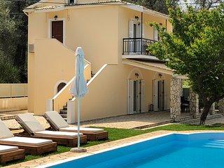 Villa Sun Sole