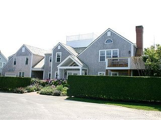 50 Walsh Street, Nantucket, MA